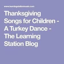 best 25 songs for children ideas on songs for