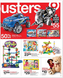 black friday car accessories the target black friday ad for 2015 is out u2014 view all 40 pages