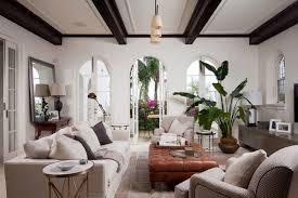 home place interiors home place interiors home place interiors 2 reviews 2 projects