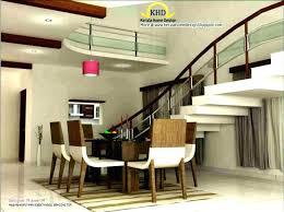 home interior design steps house interior steps design large size of interior design ideas