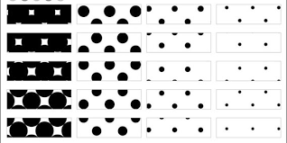 illustrator pattern polka dots 35 adobe illustrator patterns sets a designer should use