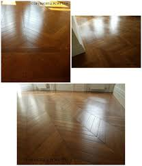 Laminate Flooring Fitters London Custom Flooring Specialist 100 Feedback Flooring Fitter
