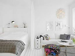 small bedroom decorating ideas pictures the best small bedroom decorating ideas for your apartment domino