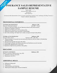 Dental Resume Samples by Insurance Agent Resume Examples Agent Resume Example Insurance