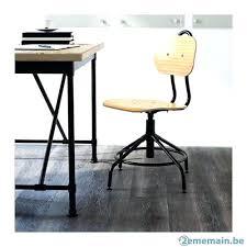bureau loft industriel chaise de bureau style industriel bureau loft industriel loft pays