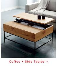 Pub Decor West County Mall Modern Furniture Home Decor U0026 Home Accessories West Elm