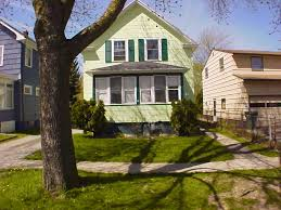 83 aab st for rent rochester ny trulia photos 1