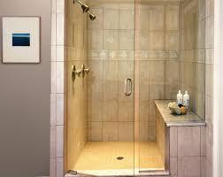 shower beautiful linear shower drain design ideas beautiful