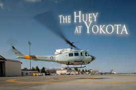 Yokota Air Base Map Uh 1 A History Of The Huey At Yokota U003e Yokota Air Base U003e Article