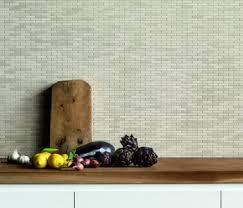 Urban Kitchen Richmond - urban edge ceramics tiles style u0026 design richmond mews