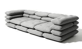 design bank design meubels