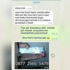 images about jandakembang on instagram