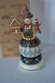 jim shore halloween figurines 565 best jim shore images on pinterest jim o u0027rourke figurines