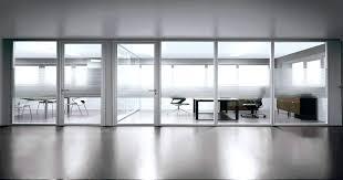 divider extraordinary floor to ceiling room dividers sliding ikea