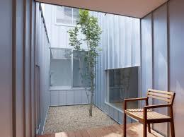Japanese Patio Design 13 Patio Design Ideas