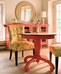 delightful solid dining table decorating ideas for dining