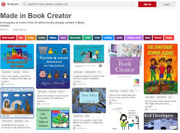 creating ebooks creating gbooks er ebooks just got easier technotes blog tcea