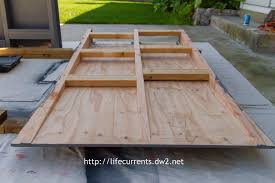 wheelchair accessible ramps wheelchair ramp handicap ramps and