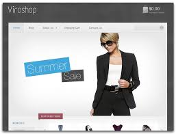 design online clothes awesome design ideas 9 modern shopping websites images of online for