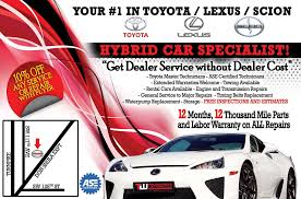 lexus toyota repair service center toyoworks service center 12143 sw 114 place miami fl
