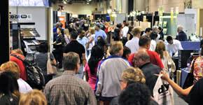Fayetteville Home Design And Remodeling Show Downtown Raleigh Home Show Spring