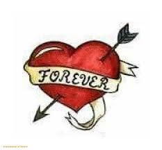 heart tattoosfever page 108 craft pinterest
