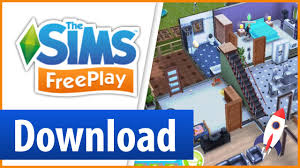 the sims freeplay apk free how to the sims freeplay on pc laptop play the sims