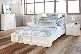 Harveys Bedroom Furniture Sets Harveys Bedroom Furniture Discoverskylark