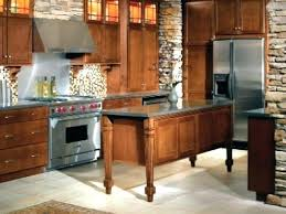 refacing kitchen cabinets yourself refacing kitchen cabinet doors refacing kitchen cabinets yourself