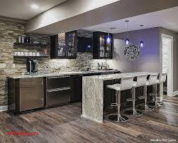bar pour separer cuisine salon bar de separation cuisine salon newsindo co