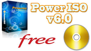full version power download how to download poweriso full version for free new youtube