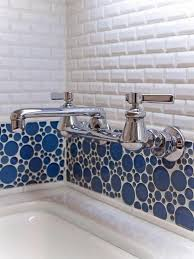 Bathroom Tile Designs 47 Home by 96 Best Design Inspiration Images On Pinterest Bathroom Ideas