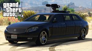 nissan veloster black gta 5 online pc robbery roundup prom night youtube