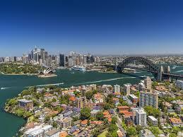 20 Great Dog Walks Around Sydney And Central Coast Australian The Best Walks In Sydney