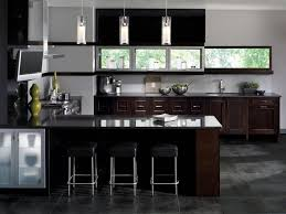 kitchen cabinets 34 kitchen craft cabinets kraftmaid