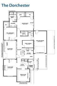 popular house floor plans floor plans for patio homes beautiful house plans for patio homes