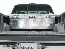tool boxes truck bed tool box tonnotorch truck bed light and