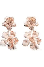 clip on earrings australia gold clip earrings gold clip on earrings australia watford