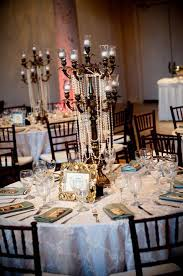 Wedding Linens The 25 Best Table Linen Rentals Ideas On Pinterest Wedding