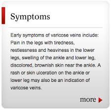 stress pattern sperm adalah lvvc las vegas vein clinic