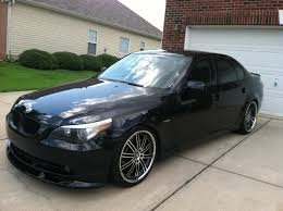 suggestions for aftermarket rims bimmerfest bmw forums