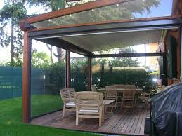 outdoor furniture u2014 best outdoor furniture design for your home