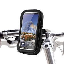 bike waterproofs wholesale bicycle bike waterproof mount holder bag