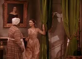 scarlett o hara curtain dress pattern integralbook com