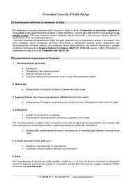 consolato lugano rimpatrio istruzioni consolato generale d italia a lugano