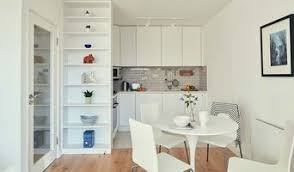 Design House Concepts Dublin Best Architects And Building Designers In Dublin Houzz