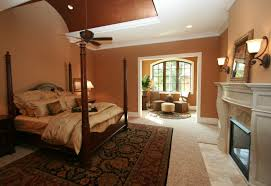interior designs for a relaxing home interior design 3 tips to creating a beautiful bedroom karen mills