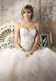shine gorgeous sweetheart wedding dresses 2012 dream wedding