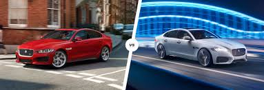 jaguar xe vs xf great british saloon brawl carwow