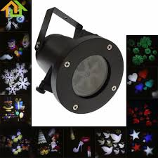 Outdoor Moving Lights by Rotating Led Light Outdoor Promotion Shop For Promotional Rotating